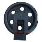 New Earth Working  Mini Excavator Front Idler for Kubota RX306