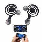Mobile Joystick Phone Game 3 Pair For  Touch-screen smartphone tablet