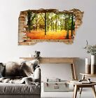 3D Lawn Trees 242 Wall Murals Wall Stickers Decal Breakthrough AJ WALLPAPER AU