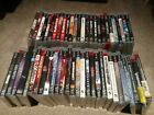 Huge Lot of 50+ PS3 PlayStaion 3 Original Replacent Game Cases - No Games