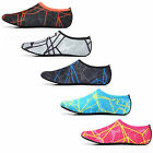 2017 New Water Skin Shoes Aqua Sport Socks Trainers Sandals Footwear Slip-on