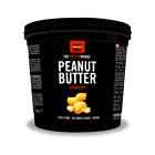 Natural Peanut Butter from THE PROTEIN WORKS™ - No Palm Oil - 2 Flavours - 1kg