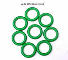 NITROX VITON O RINGS APEKS AQUALUNG SCUBAPRO MARES OCEANIC 1st stage