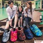 Skin Shoes Water Sport Socks For Sand Exercise Trainers Sandals Footwear Slip-on