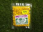 Prepared+flavoured+Sweetcorn++170g+bags++8+flavours+Matchman+Brand