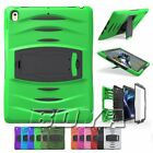 For Apple iPad Pro 10.5 tablet protective case armor rugged hybrid back cover