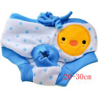Cute Pet Dog Puppy Diaper Pants Physiological Sanitary Short Panty Underwear