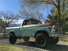 1977+Ford+F%2D150++1977+Ford+F%2D150+Shortbed+4x4
