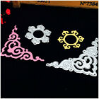 Cute Metal DIY Cutting Dies Stencil For Scrapbooking Embossing Paper Card Decor