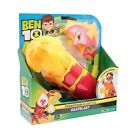 Ben 10 Transform-N-Battle Role play set - ONE SUPPLIED you choose