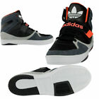 New Adidas Space Diver 2.0 Black / Grey (Z101) M19913 Mens Hi trainers UK 6.5