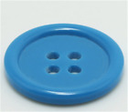 wholesale Hot 4hole/100PCS Round Shape Resin Button Fit Sewing Or Scrapbook