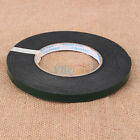 10m Super Strong Waterproof New Adhesive Self Foam Double-Sided Tape Black