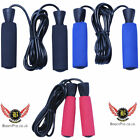 BooM Pro Skipping ROPE Gym Exercise Jumping Fitness Boxing Workout Adult Yoga
