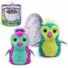 Hot Hatchimals Pengualas Draggles Owlicorn 100% Genuine Sealed FAST POST UK Sell