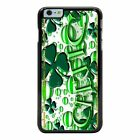 Celtic New Case for Iphone 4,5,6,7 Samsung Galaxy HTC ONE