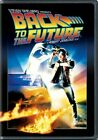 BACK TO THE FUTURE (Widescreen DVD), <<BRAND NEW!!>> (FREE SHIPPING!!) M.J. Fox