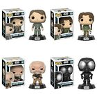 Star Wars Rogue One Funko Pop! Vinyl Bobble Heads (Set or Ind) Ship Date 8/17 $9.99 USD