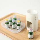 MUJI Fragrant Relax Essential Oil Aroma each 30ml Natural purity 100% from Japan
