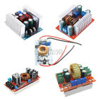 10/12/15/20A 150/250/300/400/1200W Step up Step down DC-DC Buck Boost Converter
