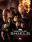 Agents of shield TV show Poster Prints Wallpaper