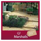 GARDEN PATIO PAVING FLAGS YORKSTONE RIVEN MIN ORDER 5PKS
