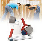 Practical Decoration Paint Roller Painting Brush Household Wall Tool Home DIY