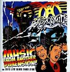 Aerosmith / Music from Another Dimension!  (CD, Columbia (USA))