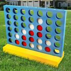 Large Giant Family Kids Fun Outdoor Garden Patio Lawn Games Party BBQ Picnic