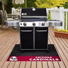 NFL - GRILL MAT - CHOOSE YOUR FAVORITE TEAM!