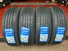 195 65 15 LANDSAIL NEW HIGH MILEAGE TOP QUALITY TYRES CHEAP x1 x2 x4