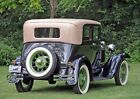 1931+Ford+Model+A+Victoria+Leatherback+1931+Ford+Model+A+Victoria+AACA+Natl%2E+1st+Prize+Tool+Kit+%26+More%21+Very+Good%2FShow