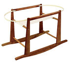 Jolly Jumper - Rocking Moses Basket Stand