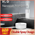 Внешний вид - Men Stainless Steel Elastic Band Slim Money Clip Credit Card Holder Wallet Purse