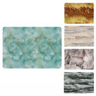 "4 Color Marble Hard Case Cover Skin for Macbook Air Pro 12"" 13'' 13.3""and Retina"