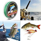 Ultra Strong 500M Braid FISHING LINE Multi-Jointed FISHING LURE SHRIMP BAIT HOOK