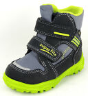 SUPERFIT  KLETT  Winterboots  GORE-TEX  wasserdicht  WARM  044-48
