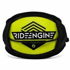 2017 Ride Engine Hex Core Harness - Volt Yellow