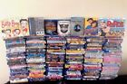 kids / family dvds & blu-rays *ALL NEW/SEALED* 226 titles FREEPOST from 99p each