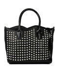 New I Love Billy Z002 Womens Shoes Dress Bags Handbag
