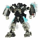 Transformers 3 Dark of The Moon Deluxe Action Figure The Scan Series Ironhide - Time Remaining: 9 days 20 hours 12 minutes 29 seconds