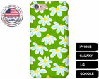 Daisy Phone Case, Phone Case Daisy, Daisy iPhone Case, Daisy Google Pixel Case