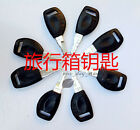 buy tsa key - TSA002 TSA007 YIF Key Travel Bag Luggage Customs TSA Lock Key Universal B35 Key