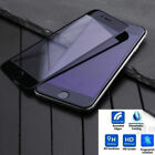 3D Full Cover Tempered Glass Screen Protector for iPhone 7/7 Plus 8 and 8 Plus