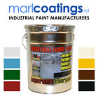 QUICK SET HIGH IMPACT INDUSTRIAL,GARAGE,FACTORY,SHOWROOM,WAREHOUSE,FLOOR PAINT