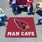 NFL - MAN CAVE TAILGATER MAT - CHOOSE YOUR FAVORITE TEAM!
