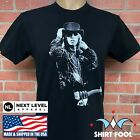 TOM PETTY, TOM PETTY AND THE HEARTBREAKERS CONCERT T-SHIRT