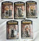 WWE Ruthless Aggression Series 28 boxed action figures - Multi Listing - Jakks