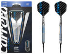 TARGET CARRERA AZZURRI 2018 Soft Dart 90% Tungsten Profi Level Dartpfeile