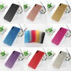 ultra thin case 0 3mm for iphone x super slim hard protective cover new design